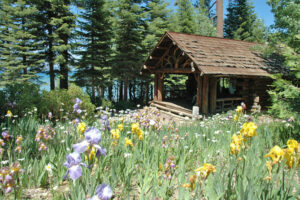 tallac-historic-site - Copy